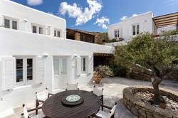 Lux Villa in Mykonos-32
