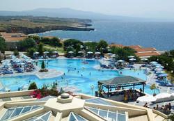 Crete2hotels-1