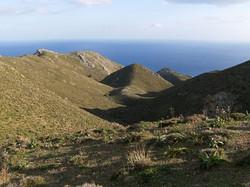 Land in Crete-9