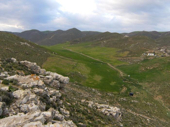 Land in Crete-16
