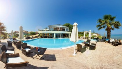 4-Star Hotel in Zakynthos - 10