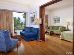 Corfu Hotel - 18