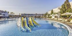 Hotel in Kos-9
