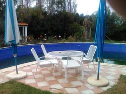 Villa in Lagonissi - 5
