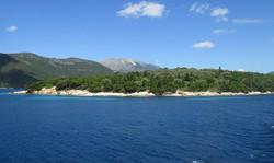 Island of Thilia-10