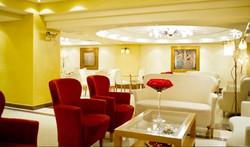Alimos Hotel - 12