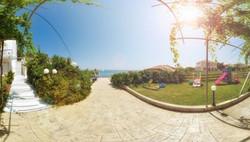 4-Star Hotel in Zakynthos - 11