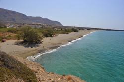 Land in Ierapetra-1