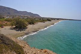 Land in Ierapetra-1.jpg