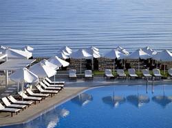 5 star hotel for sale Crete