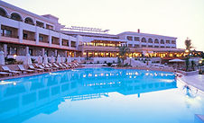 Chalkidiki hotel -1.jpg
