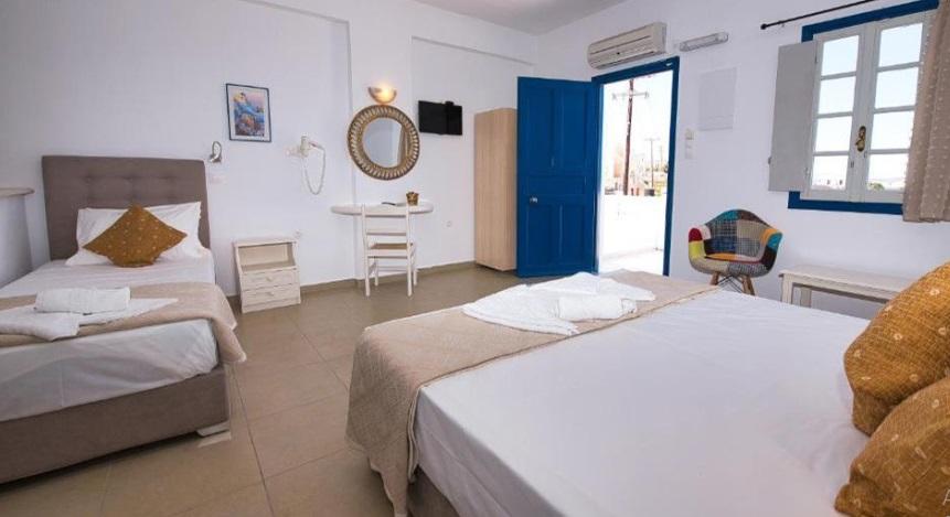 Santorini Hotel-19