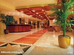 Corfu Hotel - 2