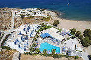 Hotel in Paros-1.jpg