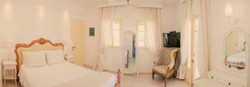 Hotel in Milos - 12
