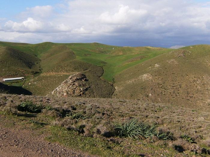 Land in Crete-6