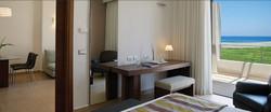 Zakynthos Hotel - 11
