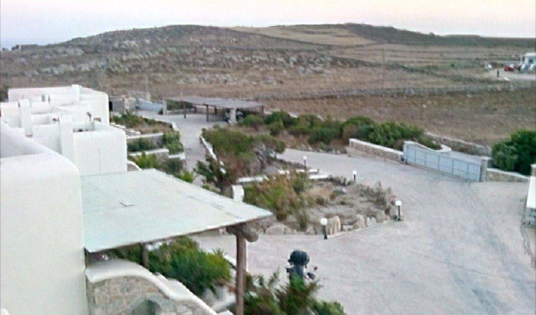 Maisonette in Mykonos-2