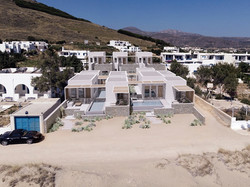 Villas Project Paros-6