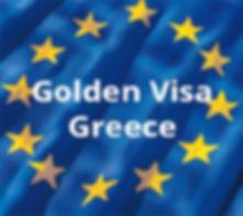 Golden Visa FB Ad.jpg
