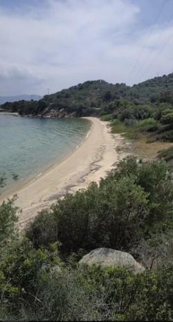 The Island of Amouliani-6