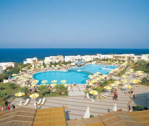 Crete2hotels-9