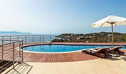 Lux Villa Chania.jpg