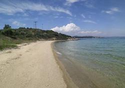 The Island of Amouliani-5