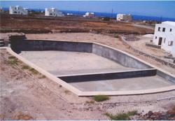 Santorini Housing Estate - 4