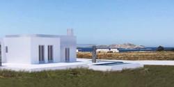 Lux Villa Paros-11