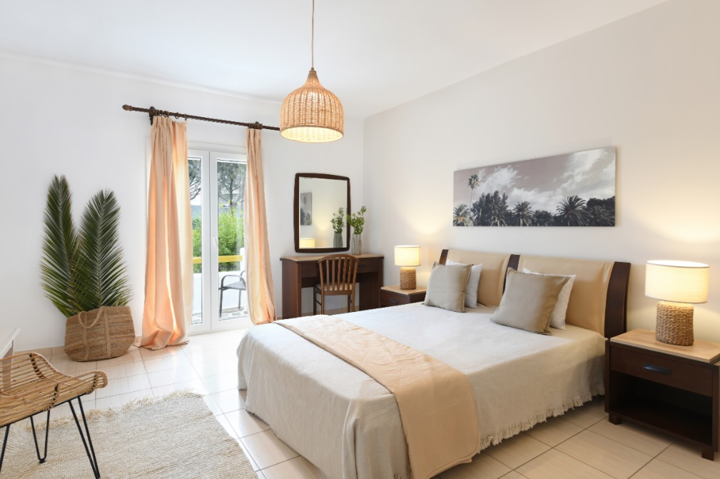 Hotel in Paros-24