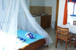 Hotel in Kymi-1