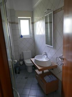 Villa in Porto Rafti-24