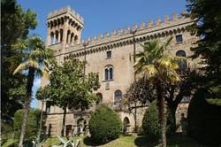 Umbria Hotel-2