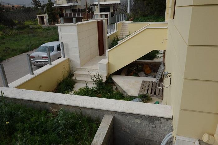 Lux Residence Varkiza-16