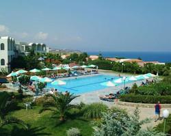 Crete2hotels-4