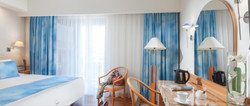 Hotel Elliniko - 15