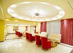 Alimos Hotel - 11