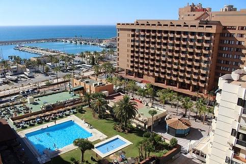 Hotels Article.jpg