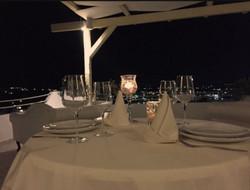 Hotel in Milos - 6