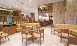Glyfada Hotel - 3