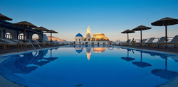 Santorini Hotel-1