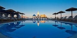 Santorini Hotel-1.jpg