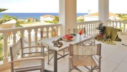 4-Star Hotel in Zakynthos - 14