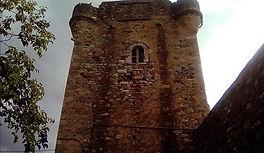Castle in Peloponnese.jpg