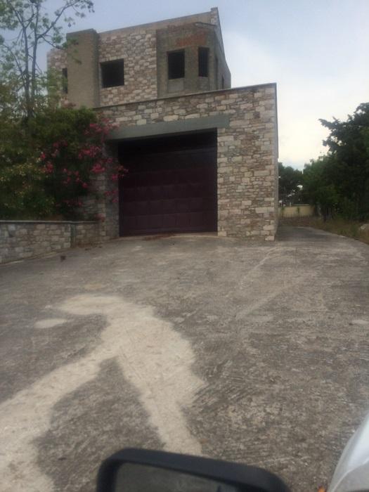 Villa Markopoulo - 10