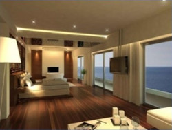 Hotel Project in Evia - 11