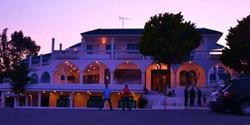 Kallithea Hotel - 1