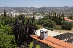Villa in Anavysos-43