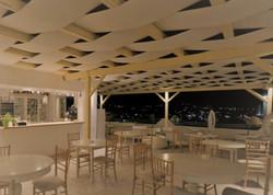 Hotel in Milos - 2